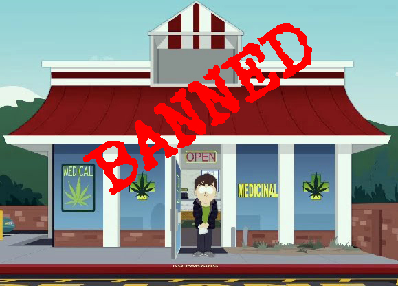 dispensary_banned.jpg