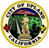 upland_seal.jpg