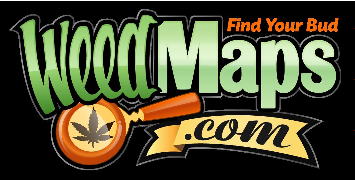 weedmap_logo.png