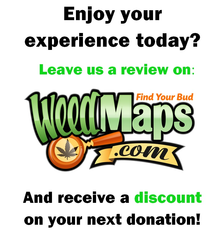 weedmap_review.jpg