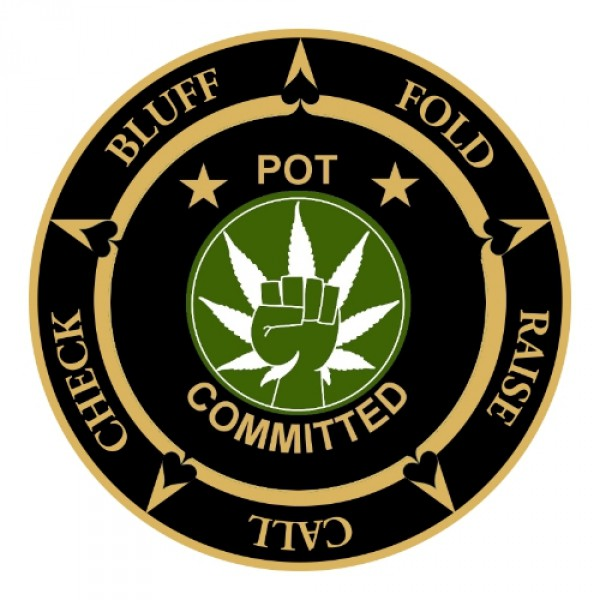 pot_committed.jpg