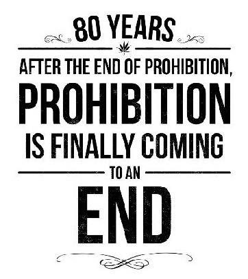 80_yrs_prohibition_ends.jpg
