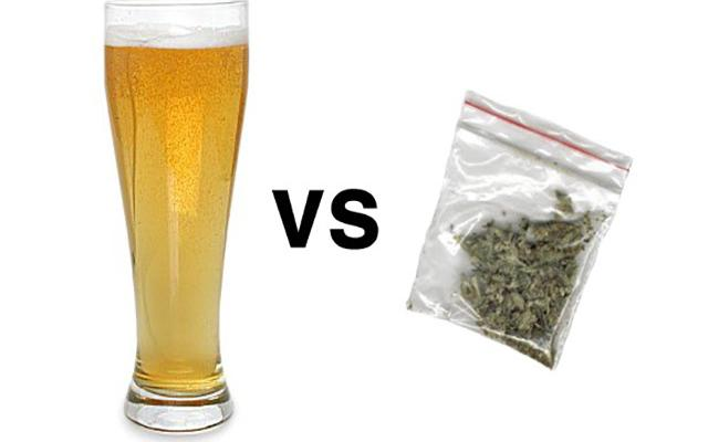 alcohol_vs_weed_in_bag.jpg