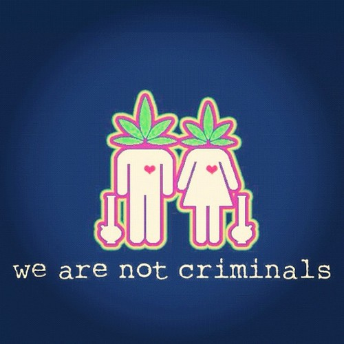 we_not_criminals.jpg