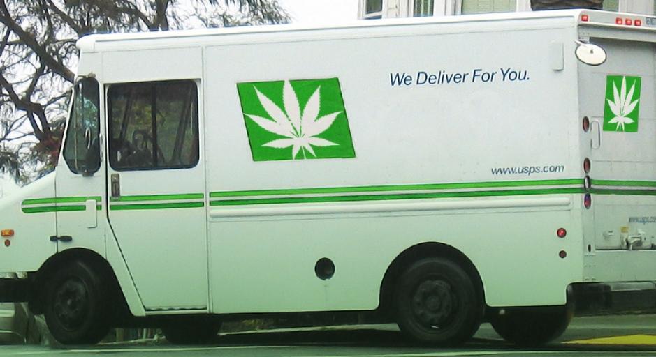 marijuana-delivery.jpg