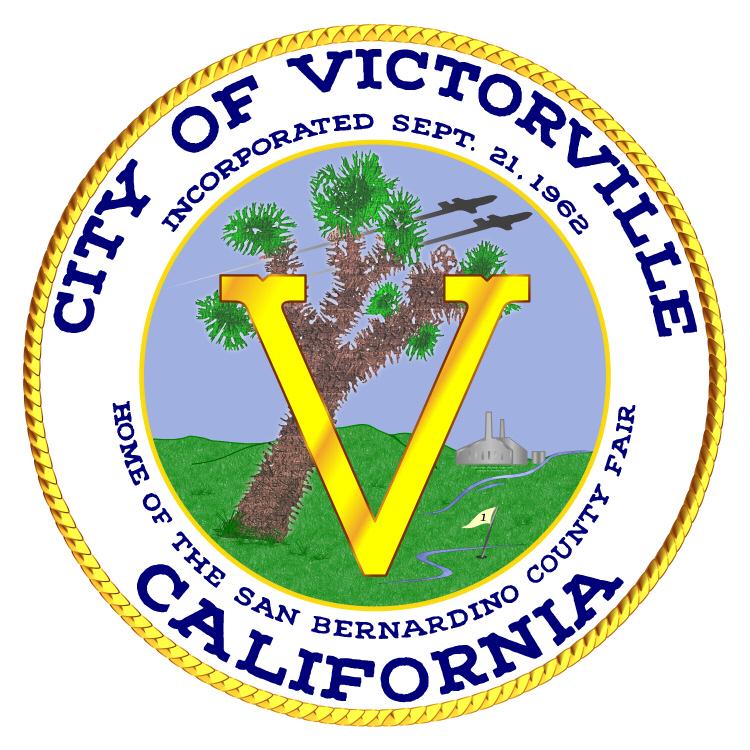 victorvillege_logo.jpg