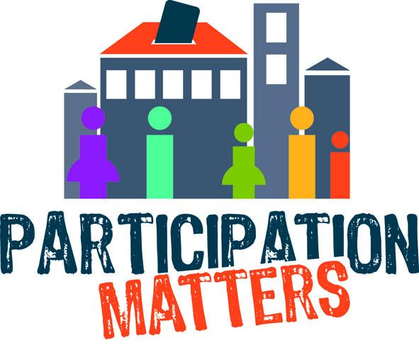 participation_matters2.jpg