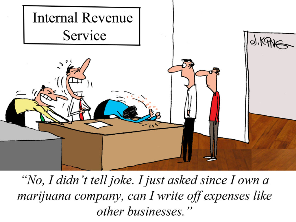IRS_MJ_cartoon.jpg