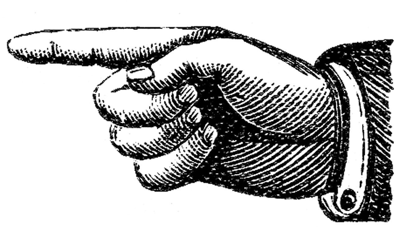 finger_point_left.jpg