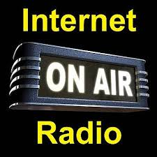 internet_radio_show.jpg