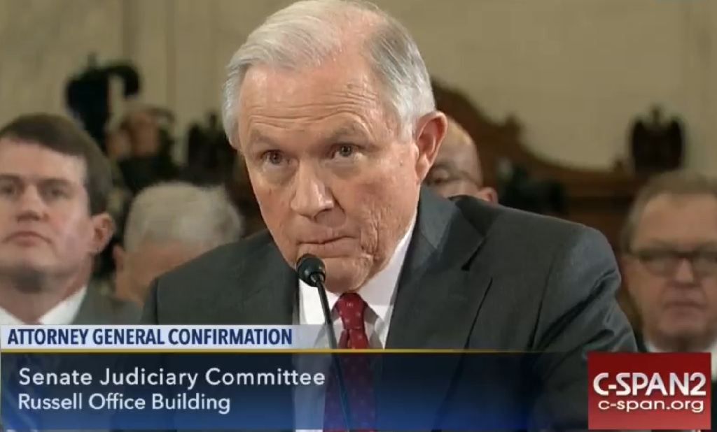 sessions_hearing.png