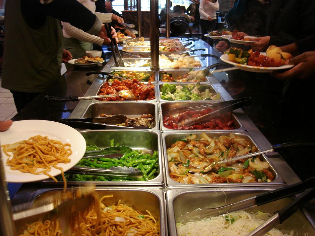 chinese_buffet.jpg