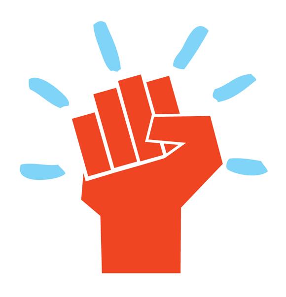 empower_fist.jpeg