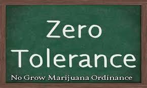 zero_tolearance_sign.jpg