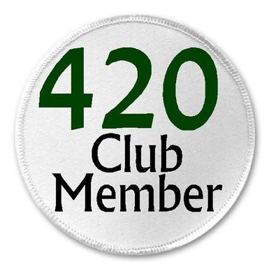 420_club_button.jpg
