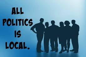 all_politics_is_local.jpg