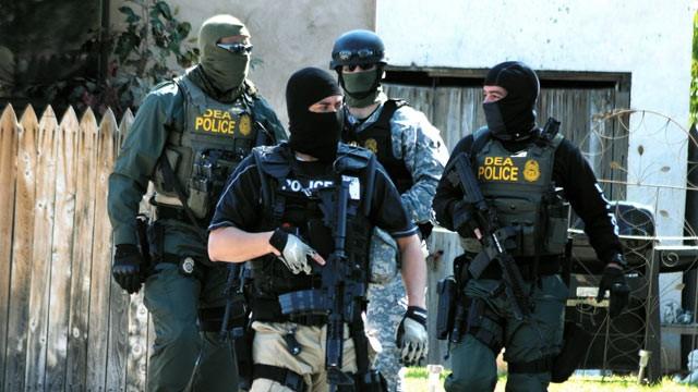 dea-police.jpg