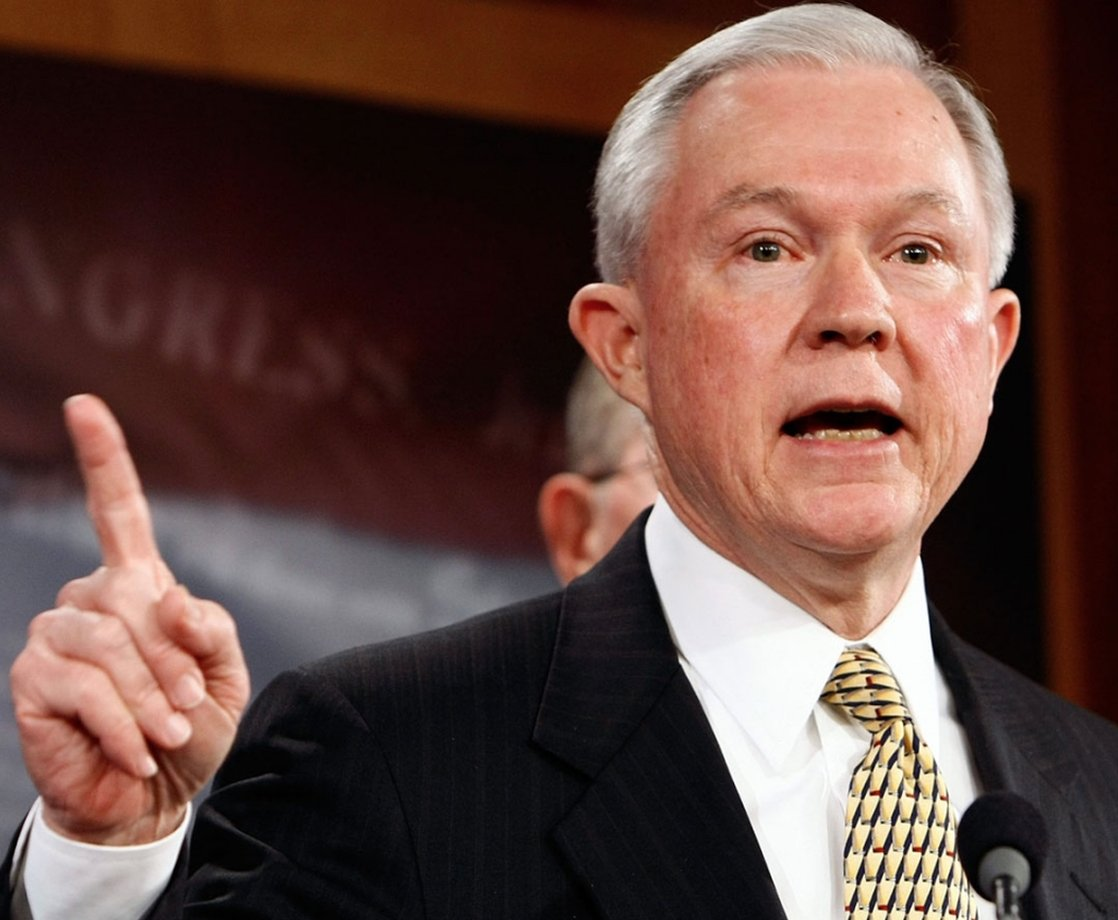 sessions_finger.jpeg