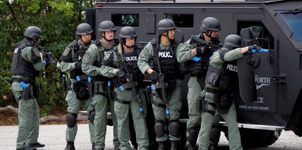 police_military_bust.jpg