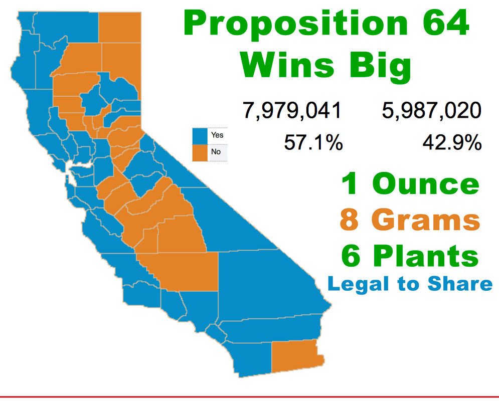 prop_64_wins_big.jpg