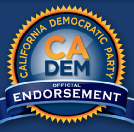 cadem_endorsement.png