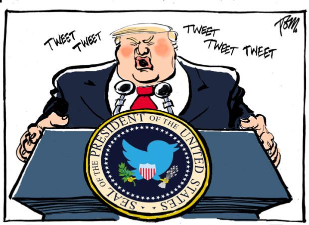 trump_tweet.jpg