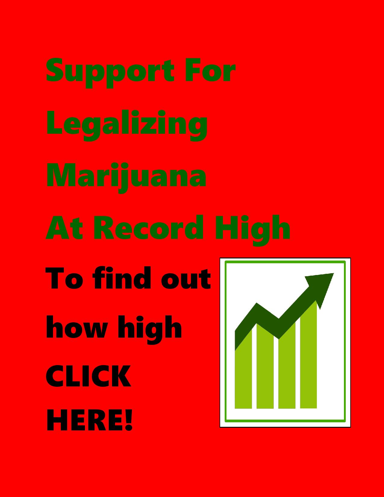 Poll_legalize_mj-page-001.jpg
