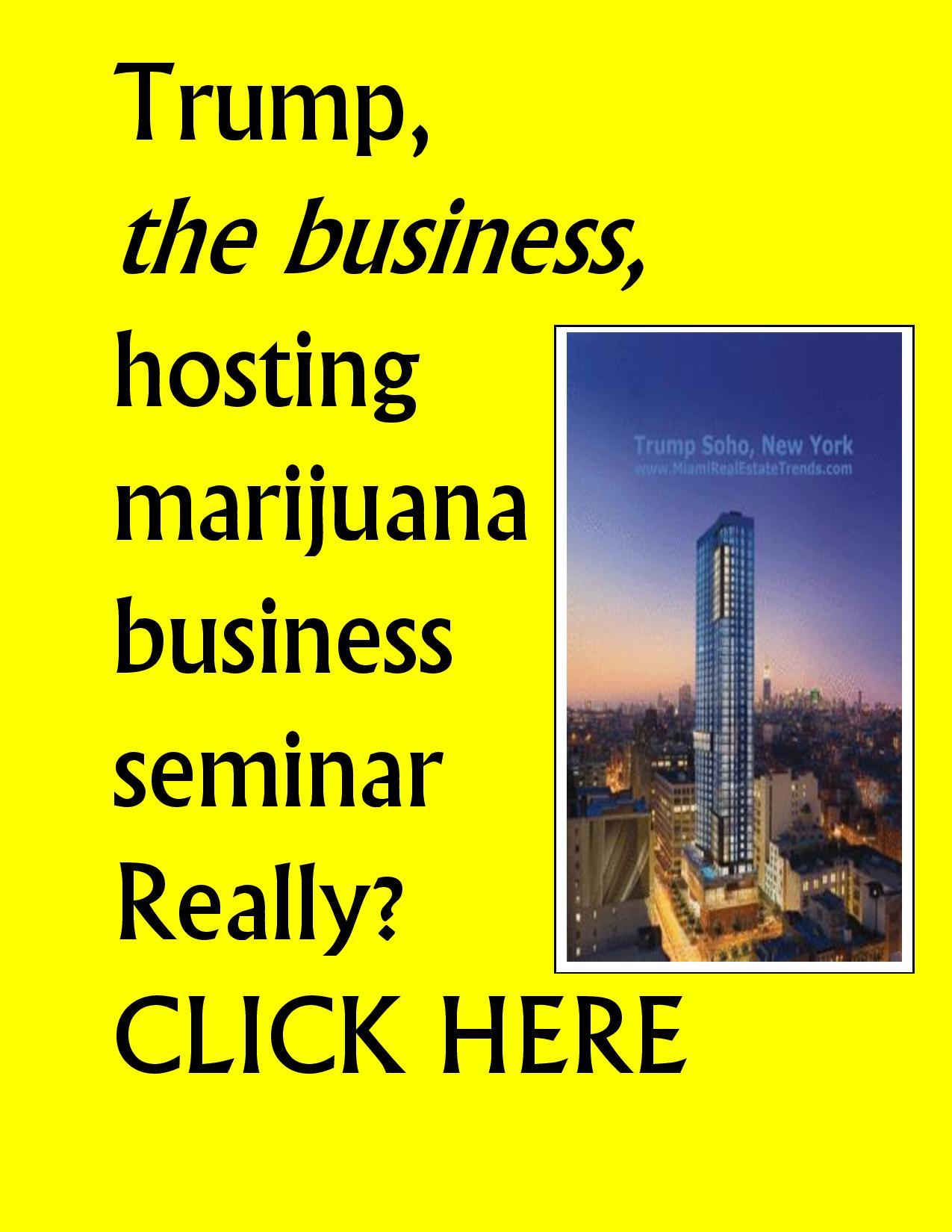 trump_mj_biz_seminar-page-001.jpg
