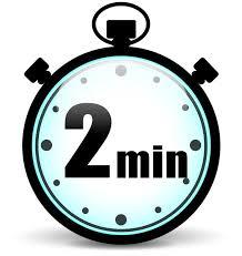 2_minutes.jpg