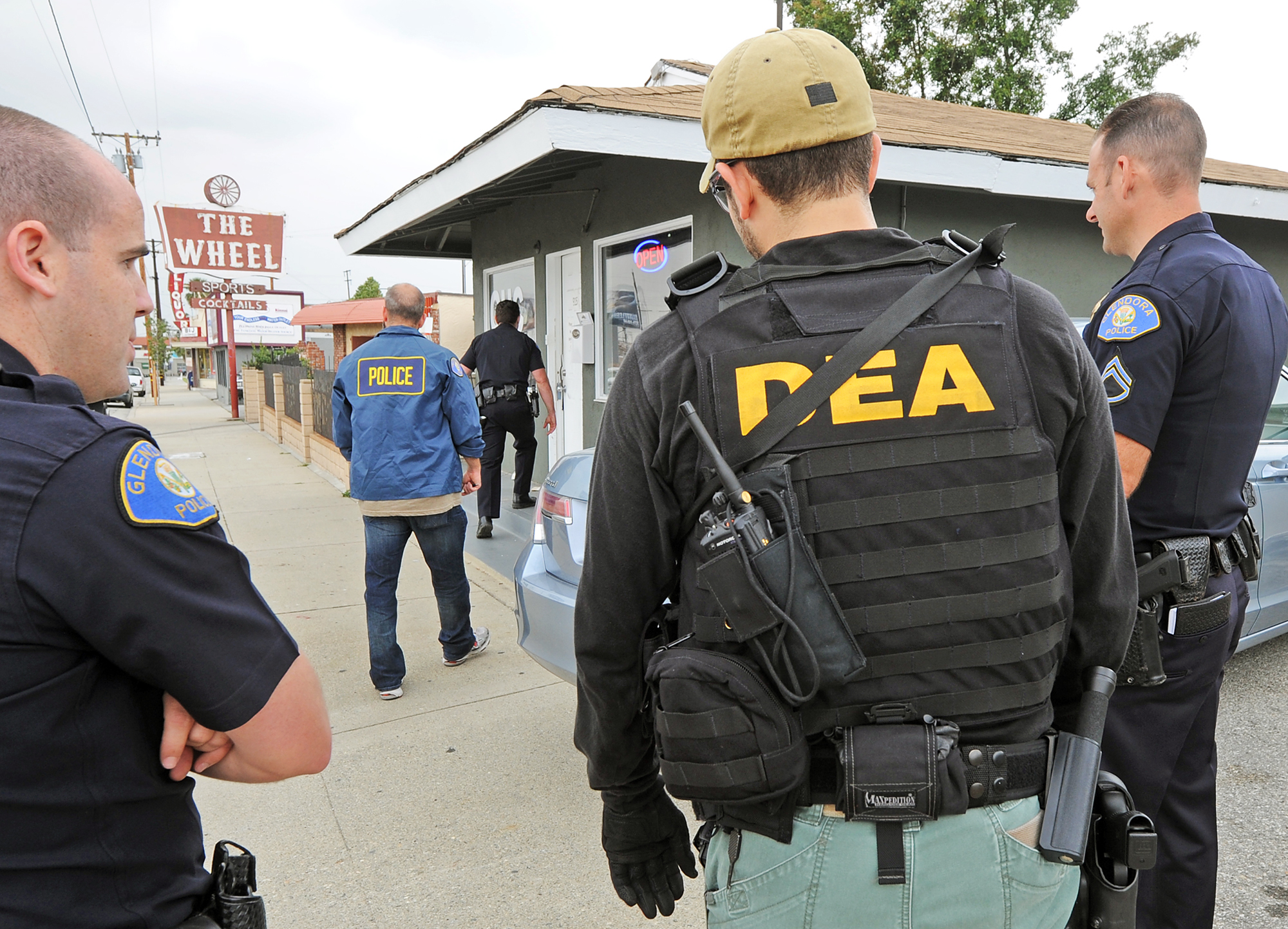 dea_police.JPG