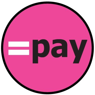 Equal_Pay_News.jpg