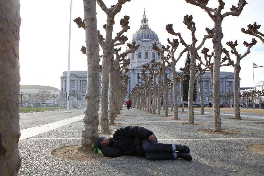 Homeless_-_Fall_17_News.jpg
