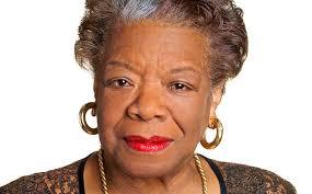 Maya_Angelou_-_Fall_17_News.jpg