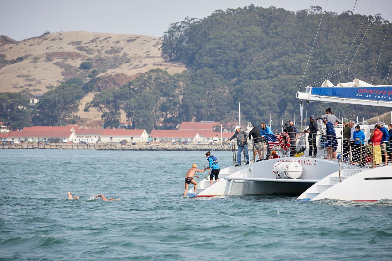 Month_11-_Dolphin_Club_GG_Swim.jpg