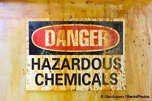 flame-retardant-chemicals_news_17.jpg