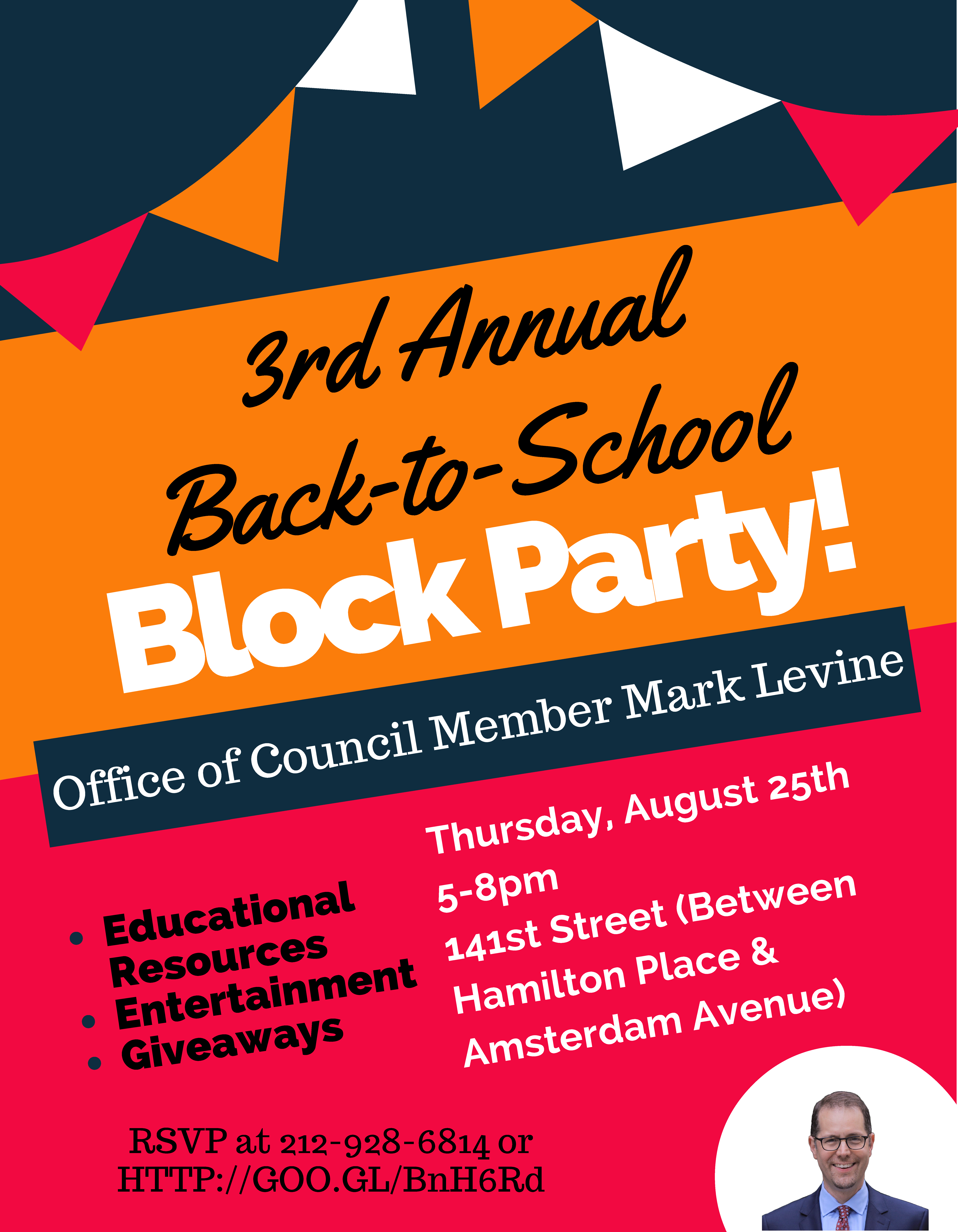 3rd_Annual_Back_to_School_Block_Party_(August_2016).png