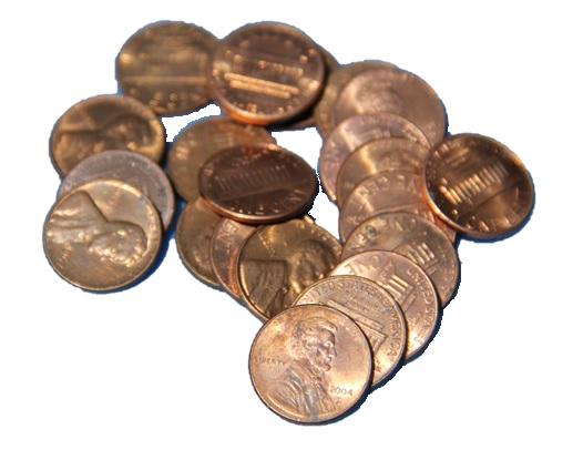 pennies_for_mark.jpg