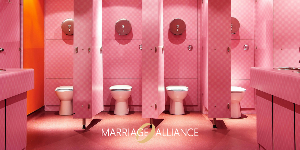 Marriage Alliance Australia University Bathrooms.png