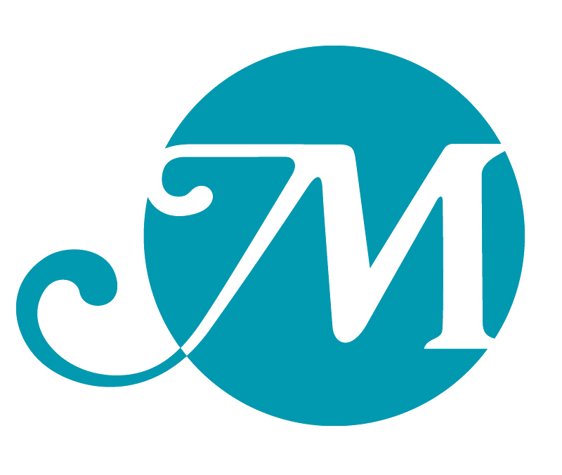 Logo Images Martin Logo Number 3 Master m