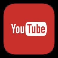 Corey for Congress - YouTube