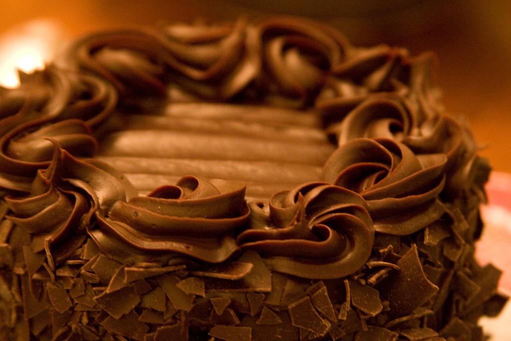 chocolateCake_(1).jpg