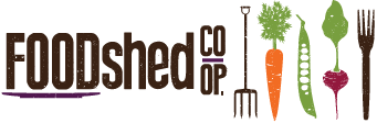Food Shed Co-op