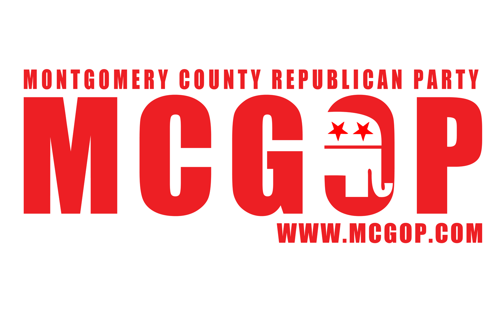 Montgomery County Republican Party