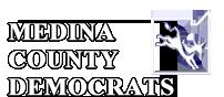 Medina County Democratic Party