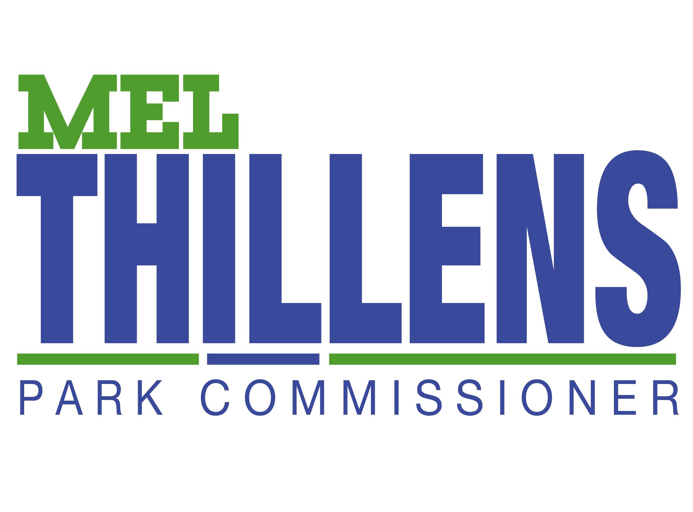 Mel Thillens