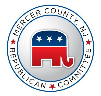 Mercer County Republican Committee