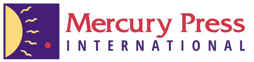 Mercury Press International