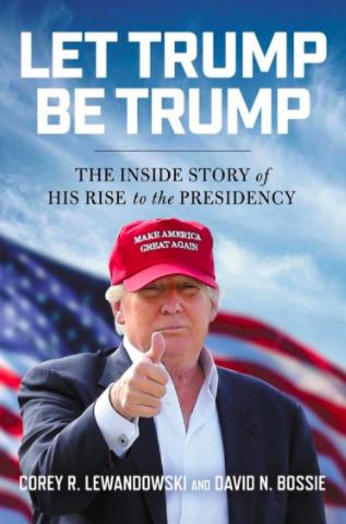 Trump_be_trump.png