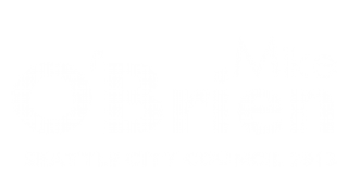 O'Brien for Seattle 2013
