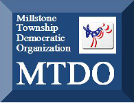 The Millstone Democrats